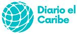 Diario el Caribe