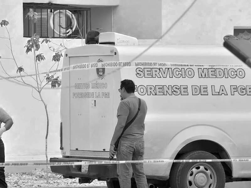 Aumentan suicidios durante pandemia en Quintan Roo